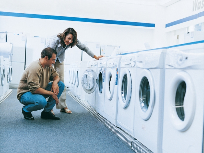Полный ремонт стиральных машин Снежная улица сервисный центр стиральных машин electrolux Солнечногорская улица