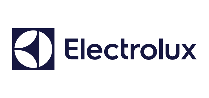 electrolux-new-logo-vector